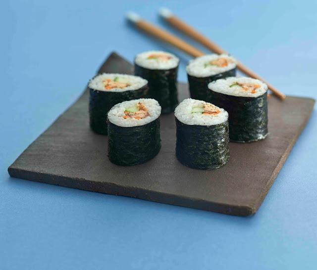 Ayam Brand™ Memperkenalkan Tiga Pilihan Saba Mackarel Flakes Dalam Sajian Sedia-Untuk-Dimakan Yang Menyihatkan, Mudah & Enak  Resepi Ayam Brand Saba Mackerel