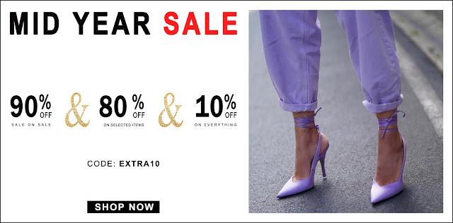 https://www.shopjessicabuurman.com/women/sale