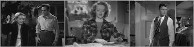 Amarga victoria (1939) - Película completa online