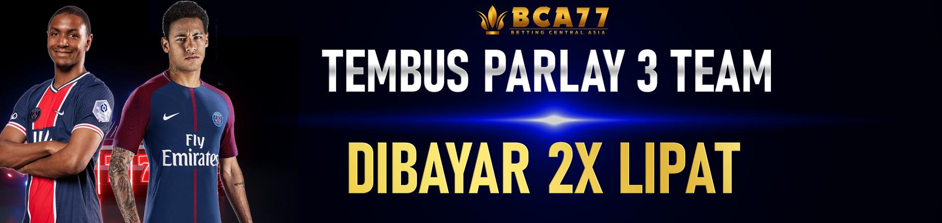 BCA77| Sbobet | Situs Judi Online | Slot Online | Live Casino
