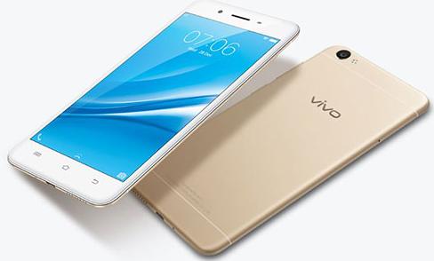 Harga Vivo Y55s Dan Spesifikasi Terbaru Lengkap Langgeng Blog