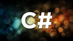 What's New in C#7, C#8 and C#9