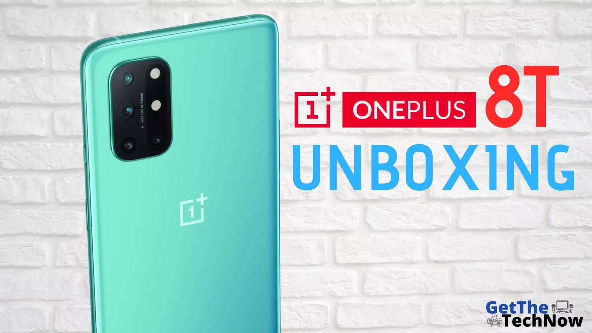 unboxing-oneplus8-t