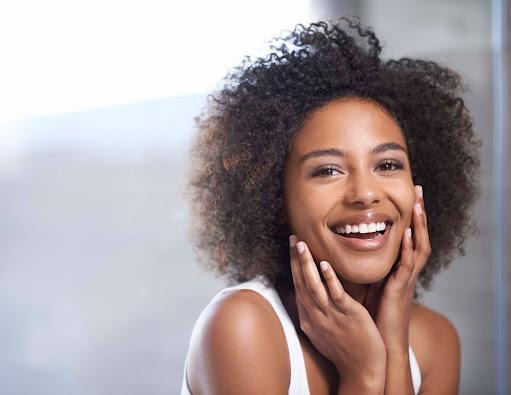 Global Black Haircare Market