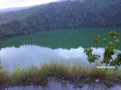 Ini Dia Mercusuar Tanjung Bobo Jailolo Yang Menjadi Spot Instagramable Liburku Com