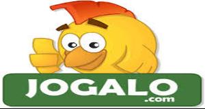 http://www.jogalo.com/