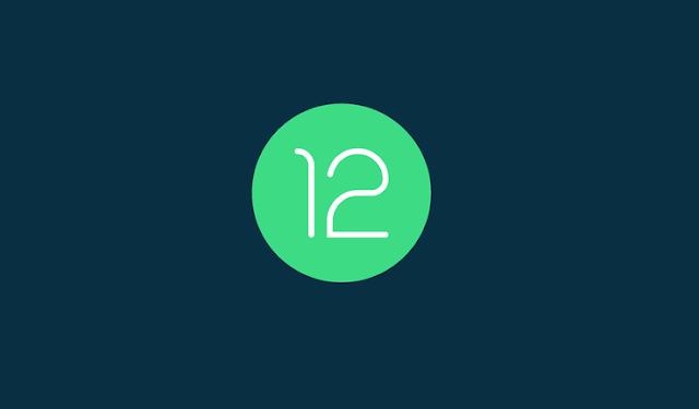 إطلاق الإصدار التجريبي الخامس والأخير من أندرويد 12