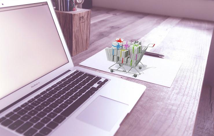Estrategia de email marketing para recuperar carritos abandonados en tu tienda online