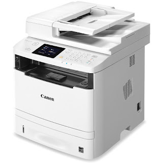 Canon Imageclass Mf414dw Free Driver Download