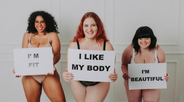 """Ne postoji """"zdrava"""" gojaznost"""