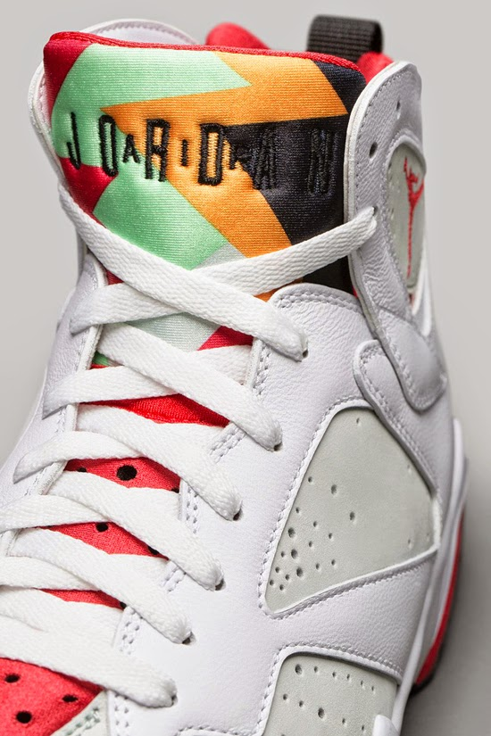 buy popular 7c2f7 5bb1d ajordanxi Your  1 Source For Sneaker Release Dates  Air Jordan 7 ...