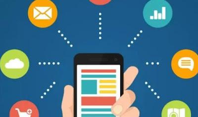 Aggiungere funzioni di sistema ad Android tramite app