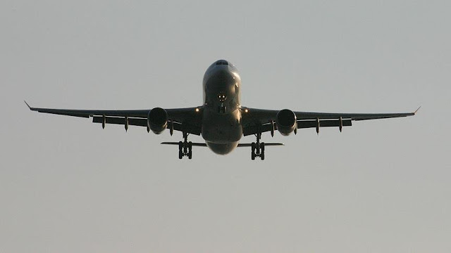[Bild: Airlines.jpg]