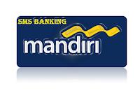 Format SMS Banking Mandiri Untuk Melakukan Transfer, Cek Saldo, dan Transaksi