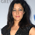 Aditi Govitrikar hot, age, wiki, biography