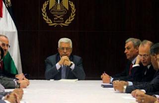 السلطة الفلسطينية: التوترات الإسرائيلية الجديدة تشير إلى فشل سياساتها