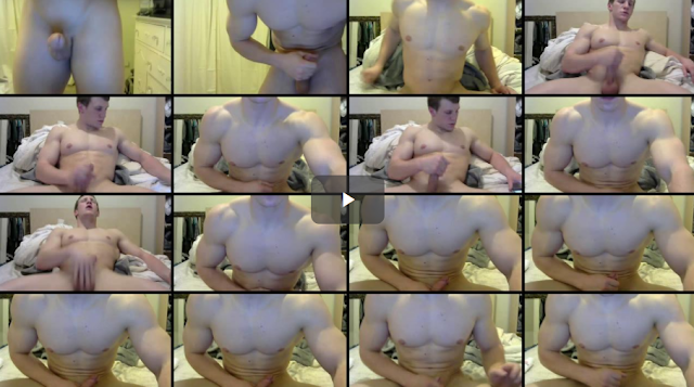 from Dante gay cam online