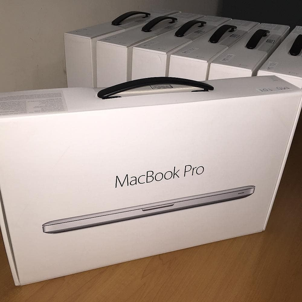 jual macbook pro black market