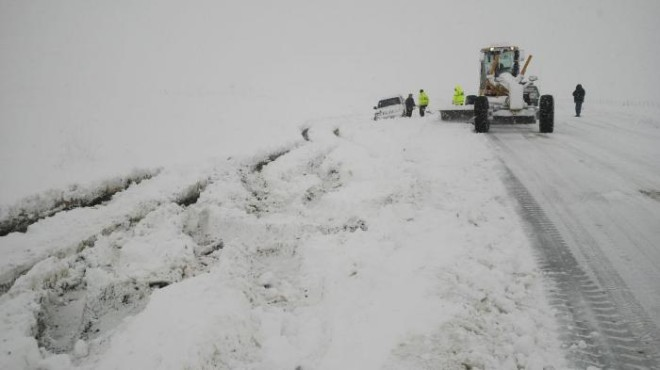 Resultado de imagen para ruta 237 piedra del aguila nevada
