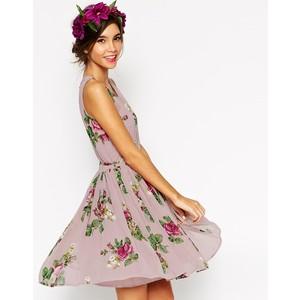 d4929d8a5e70 Asos Guest Dress for Wedding Summer Trend