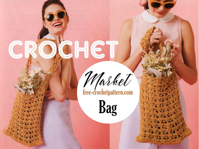 How-to-crochet-bag