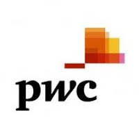 Job Opportunity at PwC, Finance Management Specialist