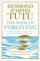 Desmond Tutu forgiving