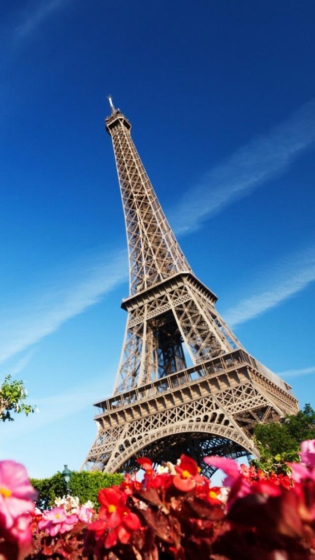 paris pictures wallpaper