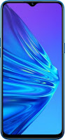 Realme 5 review and full specification