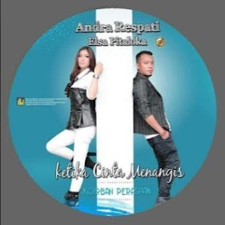 Andra Respati - Ketika Cinta Menangis Feat. Elsa Pitaloka, Stafaband - Download Lagu Terbaru, Gudang Lagu Mp3 Gratis 2018
