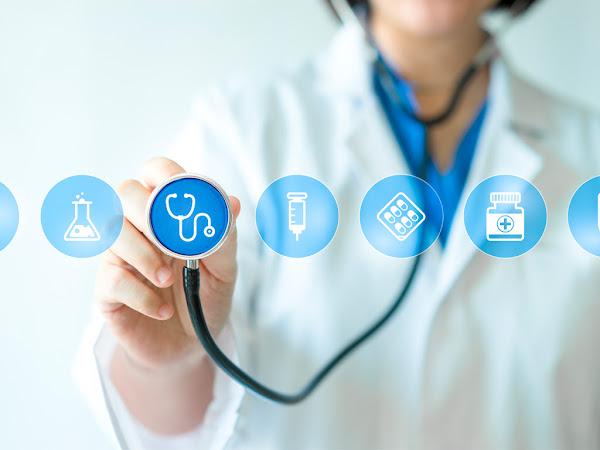 Setor da Saúde: Quase 800 reclamações em janeiro. O pior mês que há registo.