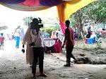 Tips Buat Jasa Video Shooting  Dan Foto