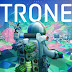 ASTRONEER The Salvage Initiative IN 500MB PARTS BY SMARTPATEL 2020