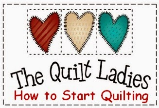 instructions to make a quilt