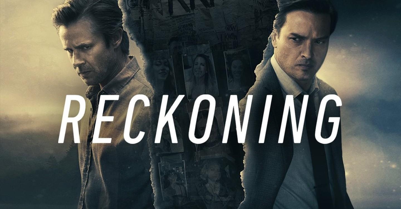Reckoning | Netflix
