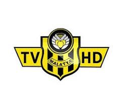 Yeni Malatyaspor TV