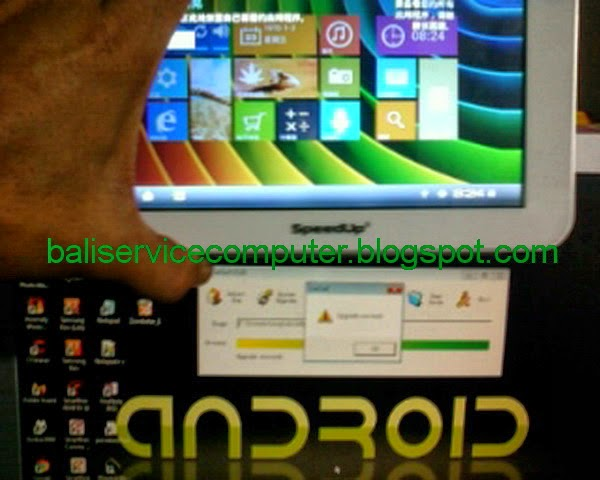 tempat service tablet android