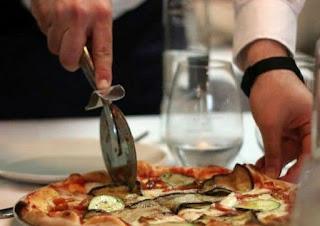Nuestras mejores Pizzas Artesanales