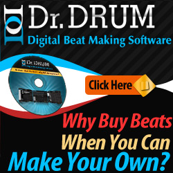 Beat Maker Free Download ++ Digital Beat Making Software++