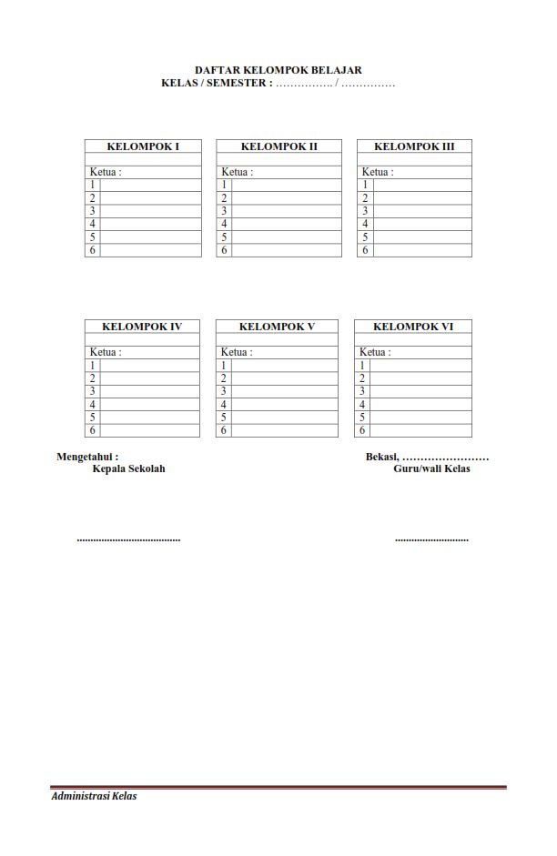 Contoh Rpp Terbaru Sd Kelas 3 2013 Contoh Silabus Rpp Berkarakter Sd Mi Sdlb Terbaru Contoh Administrasi Guru Kelas Sd Newhairstylesformen2014