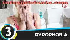 http://www.infoanehdunia.com/2017/07/5-phobia-paling-mematikan-di-dunia.html