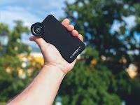 5 HP Samsung Galaxy A yang Turun Harga di Tahun 2021