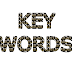 Keyword use in Digital marketing campaign