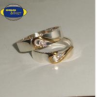 cincin love