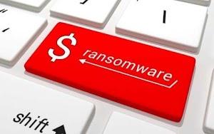 Upaya Google dalam Mengalahkan Perlawanan Ransomware di Baltimore