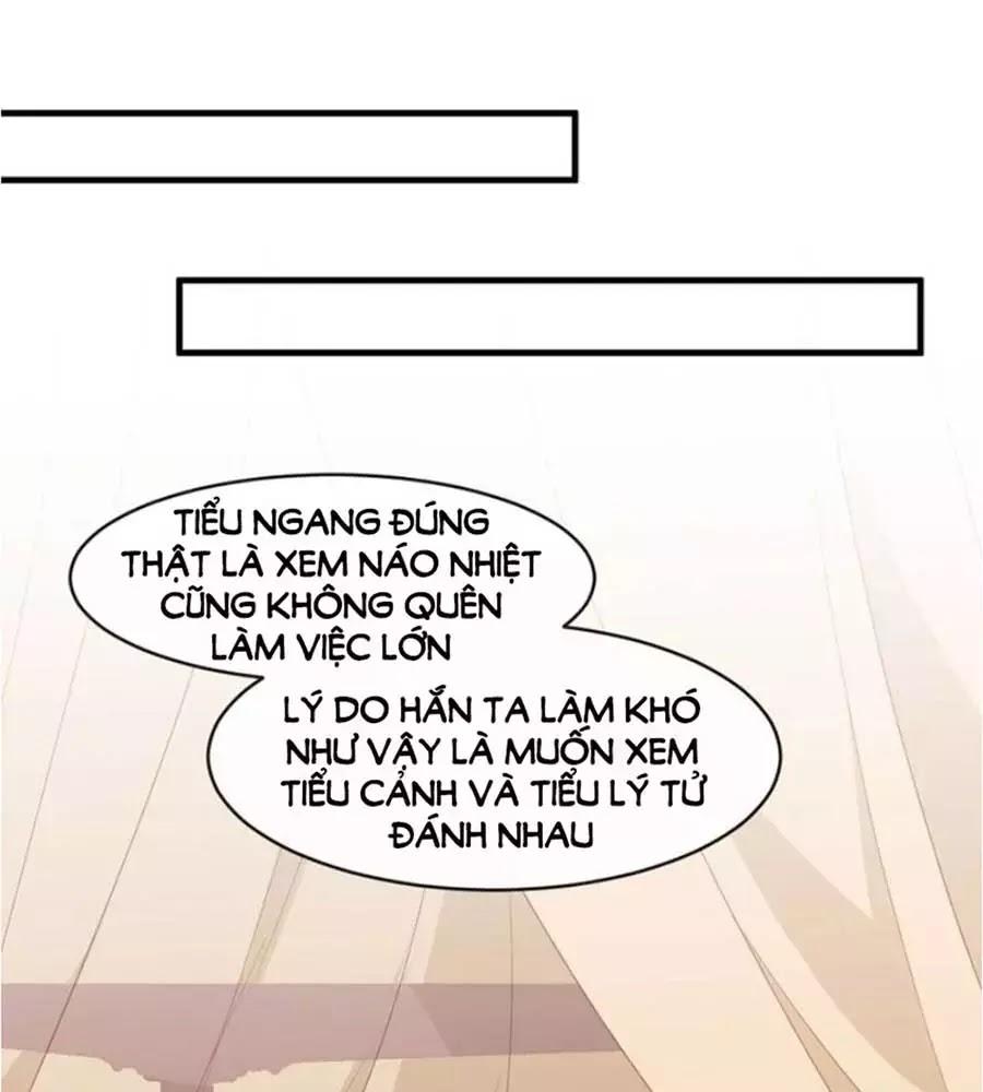 Hội Học Sinh Kiêu Ngạo Của Hoàng Cung Chapter 19 - Trang 80