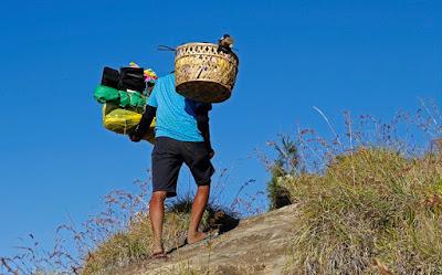 http://www.lomboksociety.com/2019/10/important-rinjani-trekking-packing-list.html