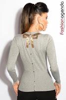 pulover-dama-ieftin-online13