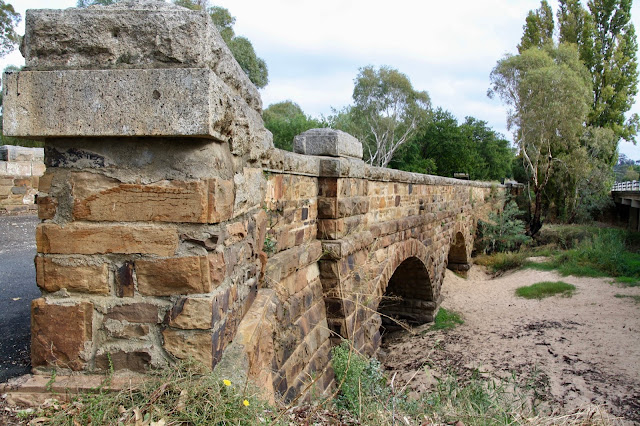 Avenel Ned Kelly Trail