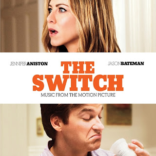 the switch soundtracks